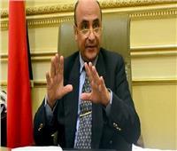 وزير « شئون النواب»: تسجيل الملكية العقارية سيكون أسهل مع القانون الجديد