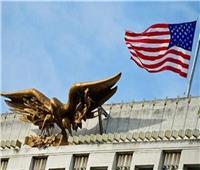 السفارة الأمريكية بالقاهرة: فخورون بشراكتنا مع مصر وشعبها