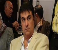 علي المانسترلي يطالب بوضع الإسكندرية على خريطة السياحة العالمية