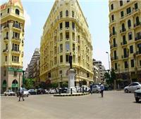 للعروسة | 4 أماكن مناسبة لـ « الفوتوسيشن » في مصر