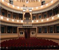 «البيت الفني للمسرح» يقيم احتفالية لتكريم الشاعر «شوقي حجاب»