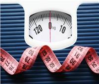 رجيم أسبوعي يساعدك على إنقاص الوزن