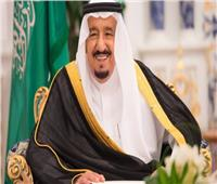 الملك سلمان يصدر أوامر ملكية جديدة