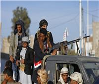«عكاظ السعودية»: الأيدي الإيرانية وراء كل عمل إرهابي للميليشيات الحوثية