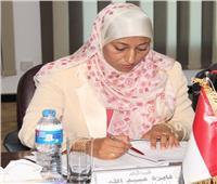 «تأديبية الإسكندرية»: توقيع اللوم على «أستاذة التجارة» دون اتهام «باطل»