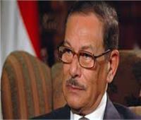 2 أغسطس الحكم فى قضية «بلاتوه7 نجل صفوت الشريف
