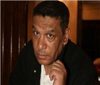 نجوم «مسرح مصر» يودعون «محمد شرف» بكلمات مؤثرة
