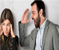 للسيدات| روشتة التعامل مع الزوج العصبي «متقلب المزاج»