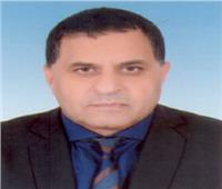 ننشر السيرة الذاتية للمهندس أشرف رسلان رئيس السكة الحديد