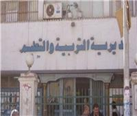 شمال سيناء تحصد 4 جوائز مسرحية على مستوى الجمهورية