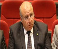 «شباب النواب»: رسائل الرئيس بمؤتمر الشباب أراحت المصريين