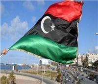 تأجيل التصويت على قانون الاستفتاء الليبي على الدستور للثلاثاء