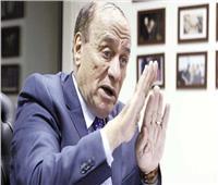 بالفيديو| سمير فرج: زيارة وزير الدفاع لسيناء هدفها الاطمئنان على القوات