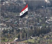 بعد الاتفاق الجديد لوقف النار بسوريا.. مصر تسعى لتخفيف «الحرب العماس»