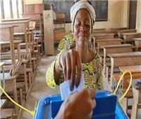 إغلاق مراكز الاقتراع فور انتهاء التصويت في الانتخابات الرئاسية بزيمبابوي
