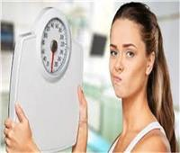8 طرق لفقدان الوزن دون أن تشعري