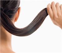 لجمالك| خلطة الثوم والزيوت الطبيعية لإطالة الشعر