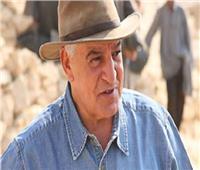 زاهي حواس: أوبرا توت عنخ آمون هدية افتتاح المتحف المصري الكبير