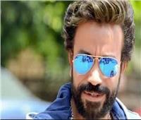 سامح حسين يستعد لعرض «عربي منظرة»