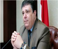 «الوطنية للإعلام» تنعى الإعلامي القدير سمير التوني