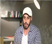 بعد «قصة شعره».. أحمد السعدني: «الحلاق غفلني»