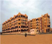 28% تراجعا بأرباح مصر الجديدة للإسكان