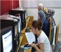 تنسيق الجامعات ٢٠١٨| فتح باب التحويلات للمرحلتين الأولى والثانية قبل ميعاده بساعتين