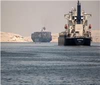 «التحالف العربي»: اتخاذ الإجراءات اللازمة لحماية الملاحة عبر مضيق باب المندب