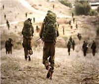 في الذكرى الـ 73 لتأسيس الجيش اللبناني .. حكاية دول في العالم بدون جيوش!