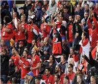 عاجل  بيان هام من «الخارجية» للمشجعين المصريين في مونديال روسيا