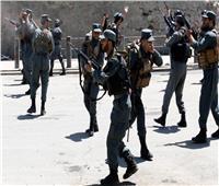 الشرطة الأفغانية: خطف وقتل ثلاثة أجانب في كابول