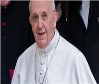 الفاتيكان: إلغاء عقوبة الإعدام في العقيدة الكاثوليكية