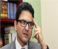 الخارجية تنسق مع روما بشأن المتهم الإخواني محمد محسوب.. تعرف على موقفه القانوني