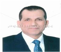 رئيس «القابضة للمطارات»: الأولوية للتطوير وتدريب العاملين