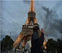 إعادة فتح برج إيفل غدا بعد انتهاء الإضراب