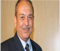 رئيس «الأبنية التعليمية»: إنشاء مدرسة في كوم علي» بـ6 ملايين جنيه