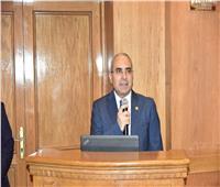 إطلاق تطبيق logbook لتوثيق أنشطة الدارسين في «البورد المصري»