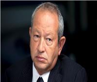 ساويرس يُعلن توظيف «أطفال التهريب» وإرسال محامياً للدفاع عنهم