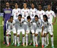 نادي الكويت يصل القاهرة مساء اليوم