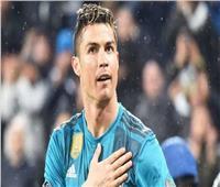 «آس»: ريال مدريد حدد خليفة كريستيانو رونالدو