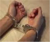 الشرطة تصطاد «حمامة» أشهر تاجر مخدرات في شبرا الخيمة