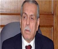 رئيس «الدستورية العليا» يترأس أولى جلسات المحكمة بنظر 11 دعوى قضائية