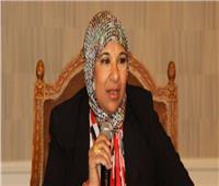بالفيديو| مصلحة الضرائب: مصر دولة محترمة ولها قيادة محترمة