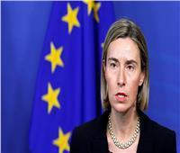 الاتحاد الأوروبي يدعو لخفض التصعيد في اليمن