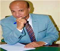 حسين الزناتي: إجراء قرعة تأشيرات الحج بالصحفيين غدًا