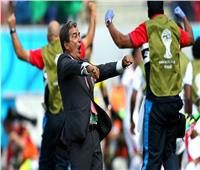 سبب «غريب» وراء رفض الجبلاية التعاقد مع «بينتو» لتدريب المنتخب