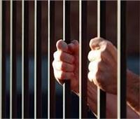 تجديد حبس تاجر حشيش بإمبابة 15 يوماً