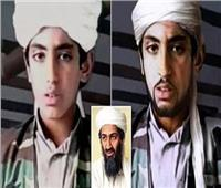 حمزة بن لادن يتزوج ابنة المصري مُنفذ هجمات 11 سبتمبر