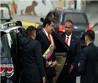 فنزويلا: إسقاط ثلاث طائرات محملة بمتفجرات أثناء محاولة اغتيال مادورو