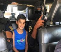 إنفراد| 25 أغسطس.. أولى جلسات محاكمة خاطفي «طفل الشروق»